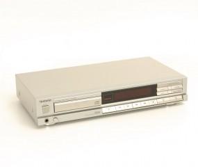 Technics SL-PG 200
