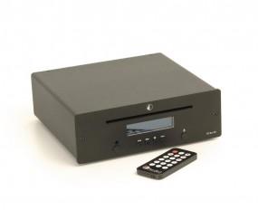 Pro-Ject CD-Box SE