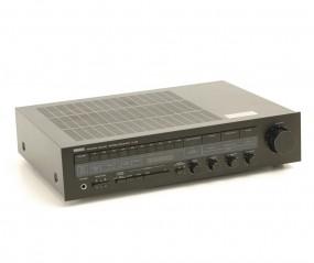 Yamaha R-50