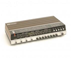 ITT Schaub-Lorenz Stereo 3001 electronic