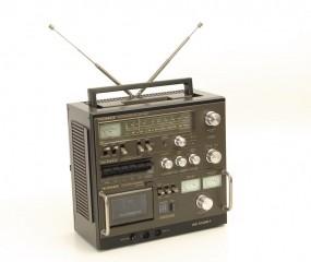 Telefunken Hifi Studio 1