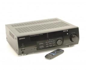 Kenwood KRF-V 5050 D