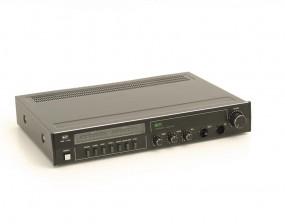 RFT HMK V-100