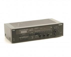 Telefunken HR-660