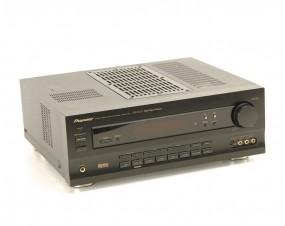 Pioneer VSA-E03