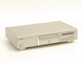 Technics SL-E 10