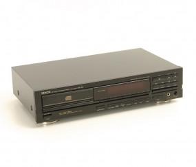 Denon DCD-980