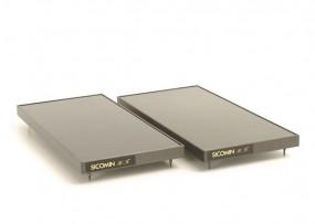 Sicomin Gerätebasis Paar