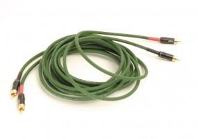 Sommer Cable SC Albedo MK II 3.0