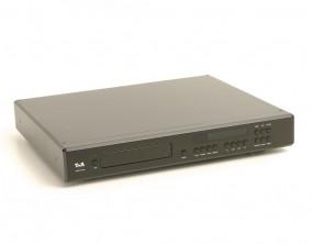T+A DVD-1210 R DVD-Player