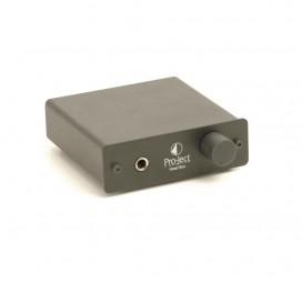 Pro-Ject Head Box Kopfhörerverstärker