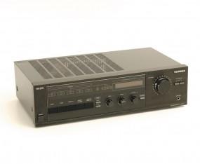 Telefunken HA-870
