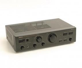 Onkyo A-8830