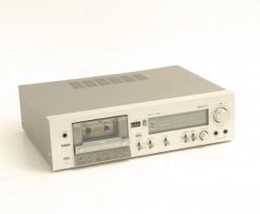 Saba CD-274