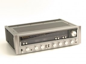 Kenwood KR-6060
