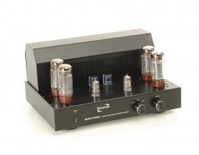 Dynavox VR-70 E II Phono