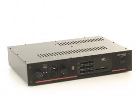 AKG BAP-1000 Raumklangprozessor