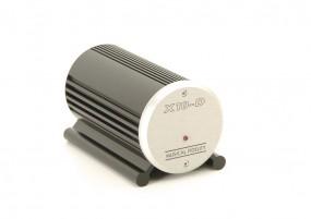 Musical Fidelity X-10 D Röhrenfilter