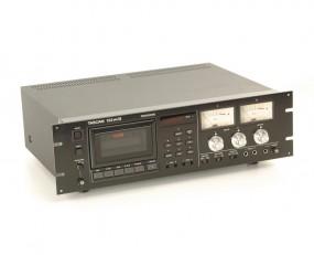 Tascam 122 MK III