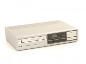 Philips CD-204