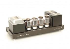 Luxman MQ-3600