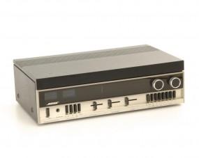 Bose 550