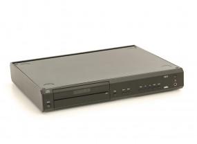 Braun CD-3