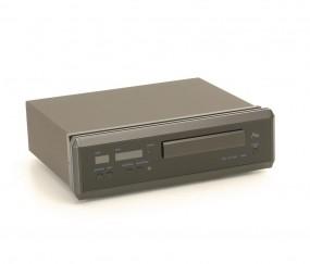 AVI S-2000 MC