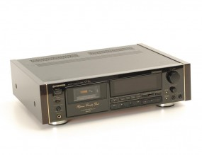Pioneer CT-91 a