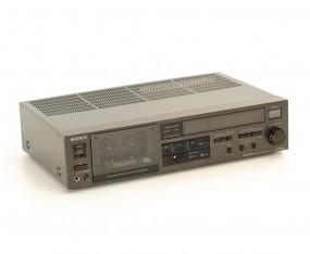 Sony TCK-666 ES