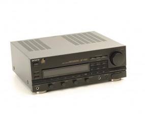 Sony TA-V 902