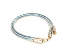 Straight Wire Rhapsody II 0.50