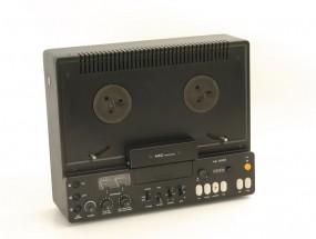 ASC AS-5004 Tonbandgerät