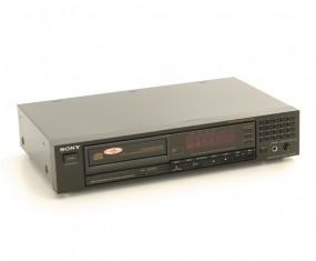 Sony CDP-770