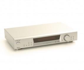 Sony ST-SE 370