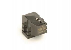 Ortofon MC 3000 MK II