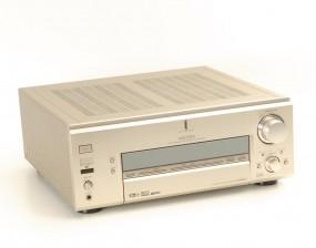 Sony STR-VA 555 ES