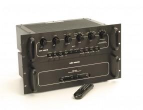 Audio Research SP-11 MK II FB