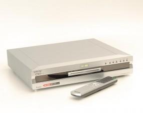 Sony RDR-GX 7 DVD-Recorder
