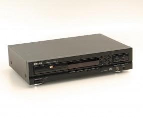 Philips CD-750