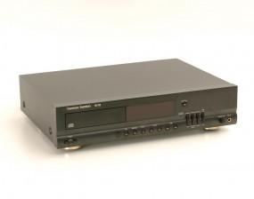 Harman/Kardon HD-760
