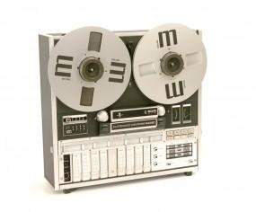 Philips N 4450