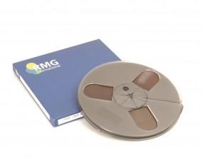 RMG LPR-35 18er K DIN Tonband