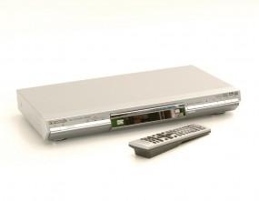Panasonic DVD-S 97