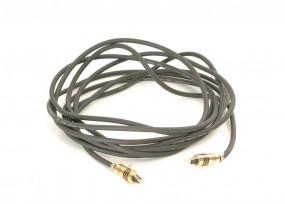 Oehlbach Hyper Profi Opto Cable 5.0