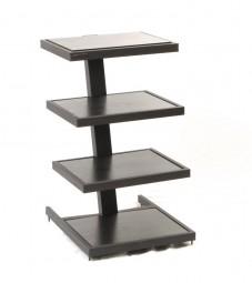 Standesign Rack