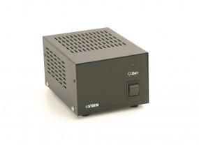 Stein CLEar 30 Watt Netzfilter