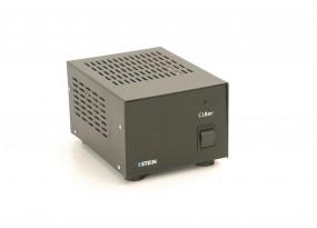 Stein CLEar 3000 Watt Netzfilter