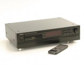 Denon DTR-2000