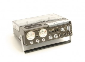 Uher 4400 Report Monitor